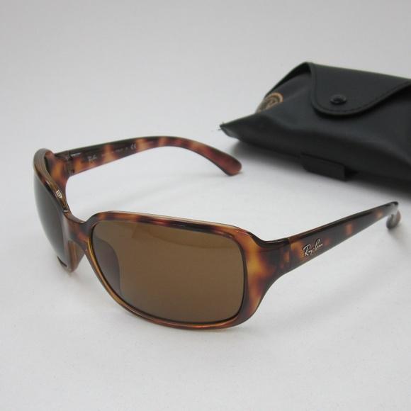 1e6478542d7 RayBan RB 4068 642 57 Women s Sunglasses OLL826. M 5b086a5850687caba78e4e98